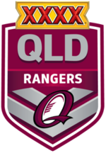 QRL Rangers Logo (2013-2014).png