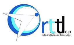 Radio y Television de Timor-Leste.png