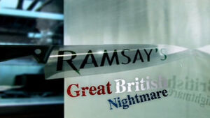 RamsaysGreatBritishNightmare.jpg