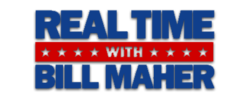 Realtimewithbillmaher-72231.png