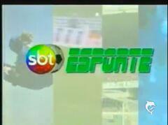 SBT Esporte PA (2010).jpg