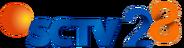 SCTV 28 second