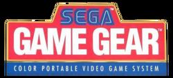 SEGA Game Gear Early North American Logo.png