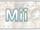 Mii Channel
