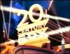 Screenshot 2021-06-24 at 8.49.40 PM