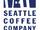 Seattle Coffee Company (UK)