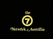 Seven Network 1978