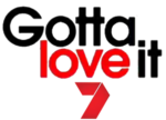 Seven Network Slogan (2009)