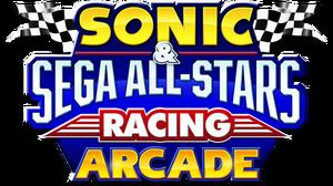 Sonic&SegaAllStarsRacingArcade.png