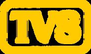 Southern Cross TV8 1982-1989
