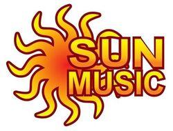 Sun Music 2017.jpg