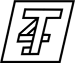 T4 Original logo.png