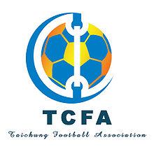 Taichung Football Association