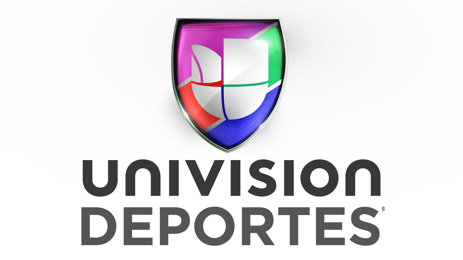 TUDN (U.S. TV channel)