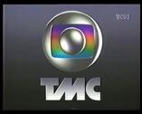 TMC 1988 Ident