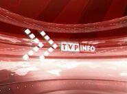 TVP Szczecin 2007 (1)