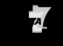 Teletica 1974.png