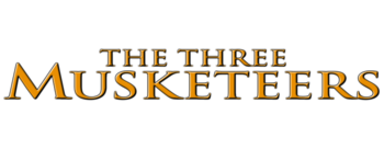 The-three-musketeers-1993-movie-logo.png