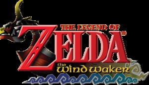 The Legend of Zelda - The Wind Waker.png
