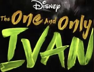 The One and Only Ivan logo.jpeg