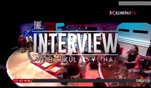 The interview with tukul arwana.png
