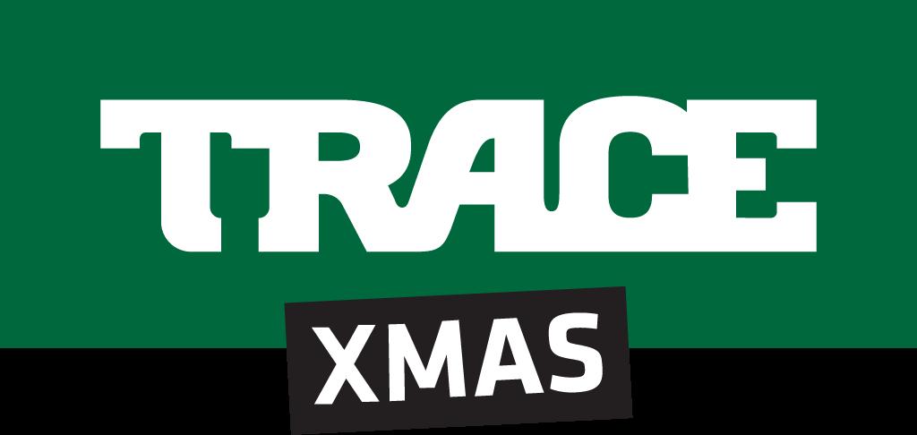 Trace Urban (UK and Ireland)