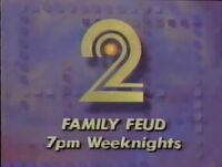 Tv2ff