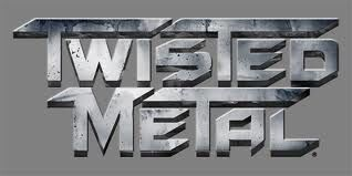 Twisted metal logo.jpg