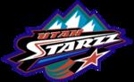 Utah Starzz.png