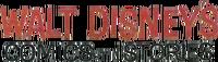 WDC&S logo 1964