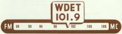 WDET Detroit 1949.png