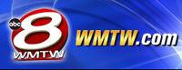 WMTW header logo 2000s