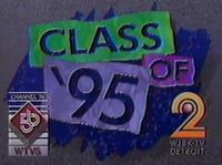 WTVS-WJBK (1991) (2)