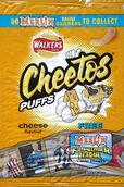 Walkers cheetos 1998.jpg