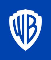 Warner Bros. Television Studios 2020 logo