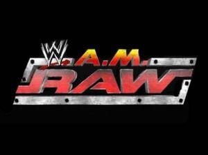 Wwe am raw-show.jpg