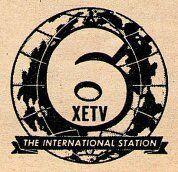 XETV-1953
