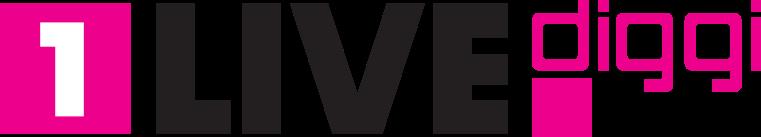 WDR 1 Live Diggi