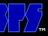 Blue Planet Software
