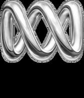 ABC Australia logo.png