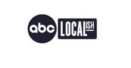 ABC Localish 2021
