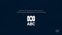 ABCincreditharrow2019
