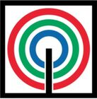 ABS-CBN Square Frame RGB (1986-1993)