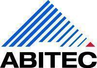 ABITEC