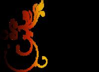 Adobe Creative Suite 3 logo.png