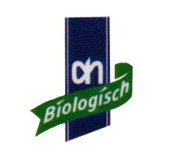 Albert Heijn Biologisch