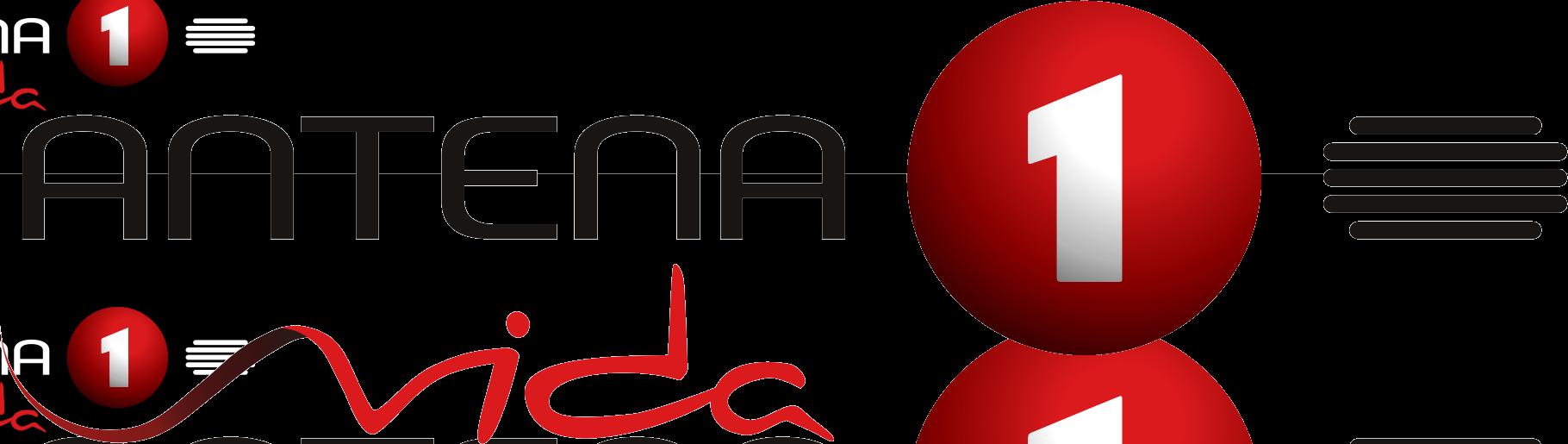 Antena 1 Vida