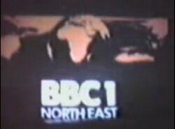 BBC 1 1974 North East.jpg