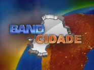 Band Cidade Campinas 2009
