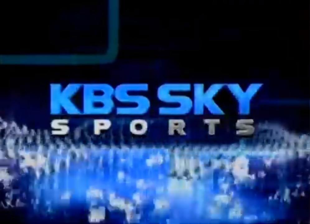 KBS N Sports